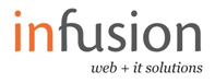 InFusion - web and it solutions - Malta