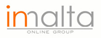 InMalta Online Group