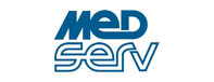 MEDSERV Operations Ltd.